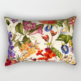 Summer Dreams VII Rectangular Pillow