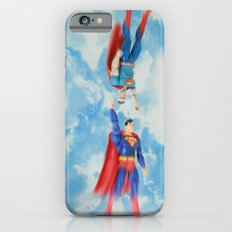 Super Joust iPhone 6s Slim Case