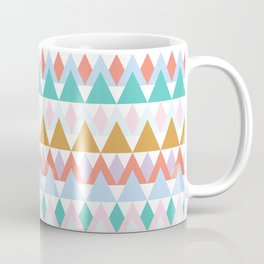 Colour of Spring 2 Coffee Mug