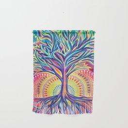 tree of life Wall Hanging