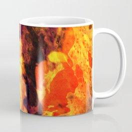 XZ1 Coffee Mug