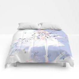 Paolo Sebastian Comforters