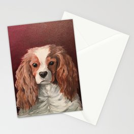 Missy Stationery Cards