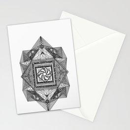 Brink Stationery Cards