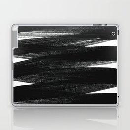 TX01 Laptop & iPad Skin