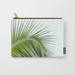 Green Africa Carry-All Pouch