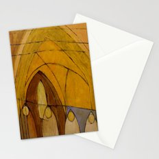 Worcester Cathedral. Stationery Cards