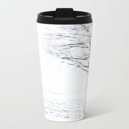 (un)sharp Travel Mug