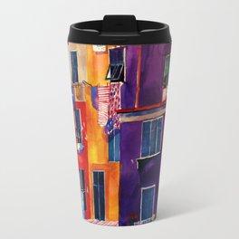 Portovenere Travel Mug