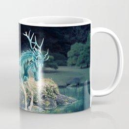 Chance to Make a Difference Coffee Mug