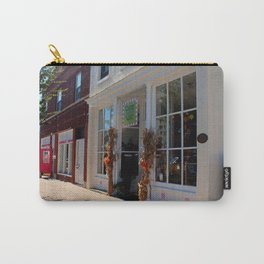 Downtown Perrysburg II Carry-All Pouch