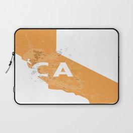 CA Splash Laptop Sleeve