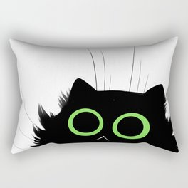 Poff Rectangular Pillow
