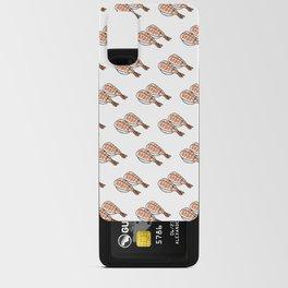 Sushi (Ebi) Android Card Case