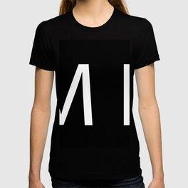 Lorem Ispum T-shirt