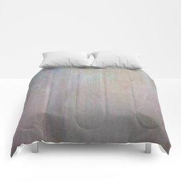 [DGC] Mistral (18) Comforters