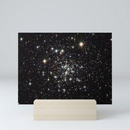 Globular Cluster NGC 6535 Mini Art Print