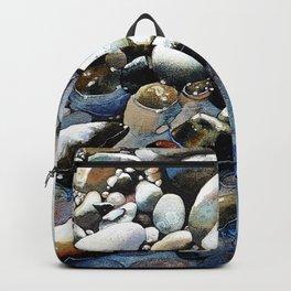 Issaquah Creek Backpack