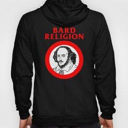 Bard Religion Hoody