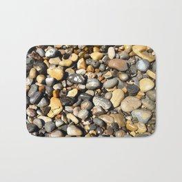 Magic Rocks Bath Mat