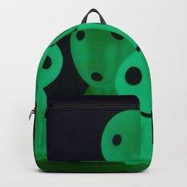 Kodamas Backpack