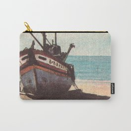 Shore Leave Carry-All Pouch