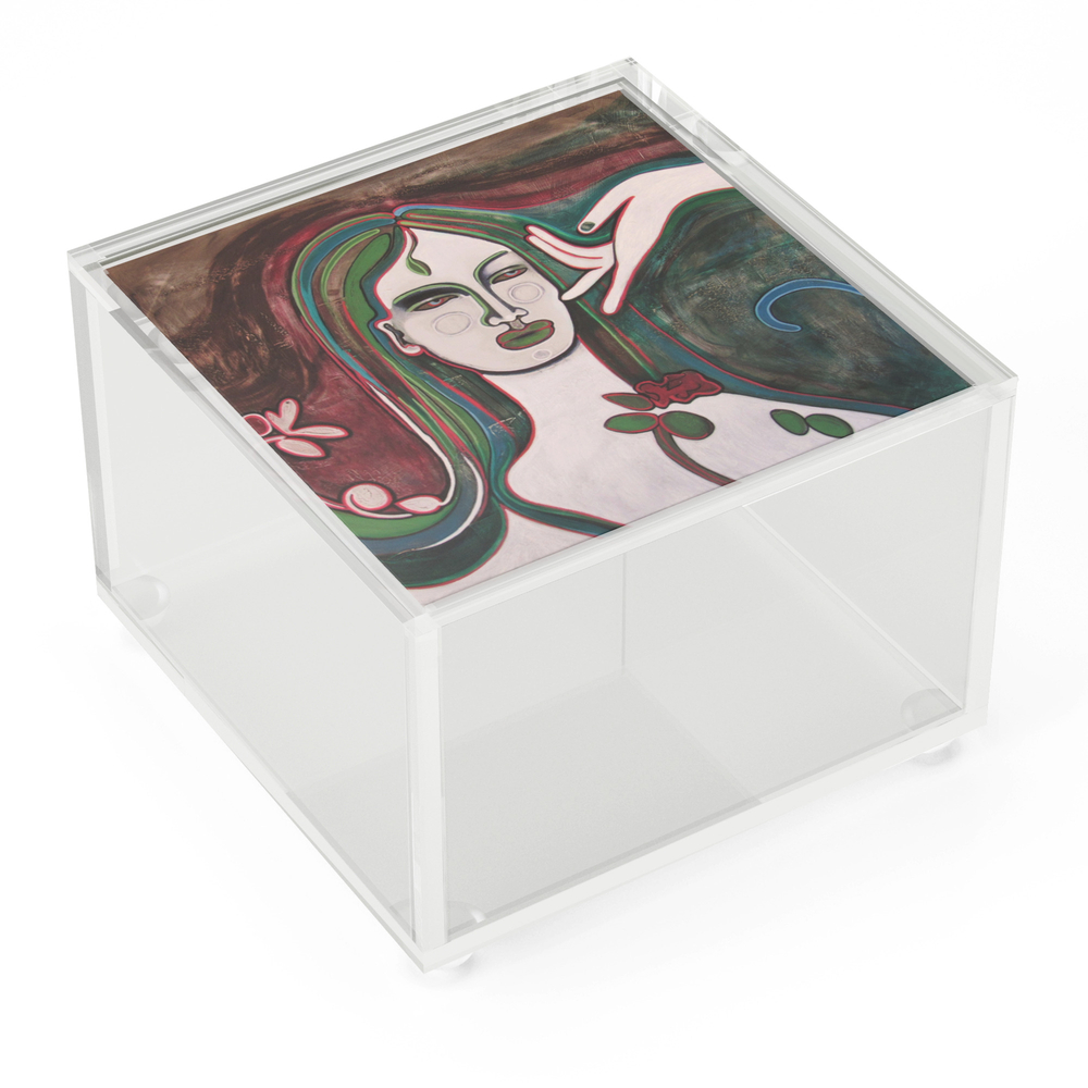The_Keeper_Acrylic_Box_by_mybazaarcar