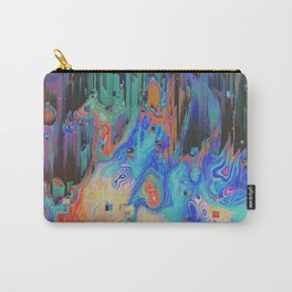 SWLL Carry-All Pouch