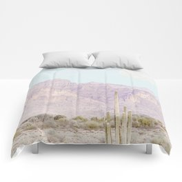 Moon Rise Comforters