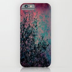 The human body is the best picture of the human soul 2 iPhone 6s Slim Case