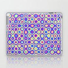 Pattern 60's like Laptop & iPad Skin