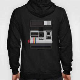 Polaroid Supercolor 635CL Hoody