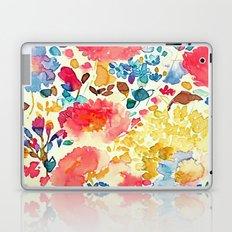 Payton Laptop & iPad Skin