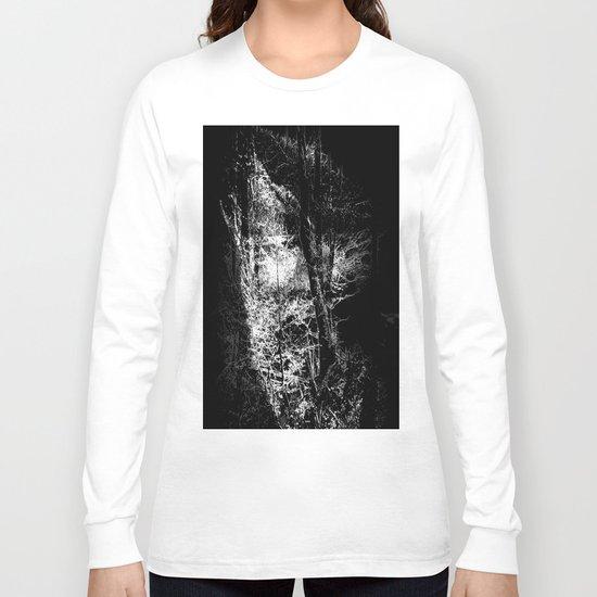 Fata Morgana Long Sleeve T-shirt