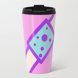 Mend your Heart Travel Mug