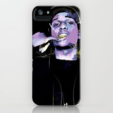 ASAP  iPhone (5, 5s) Slim Case
