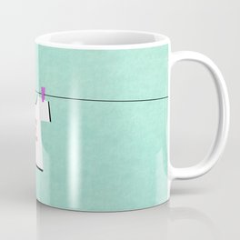 Napoleon Dynamite poster Coffee Mug