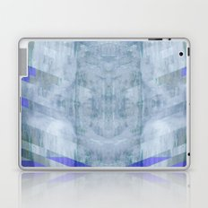Portal Zone Laptop & iPad Skin
