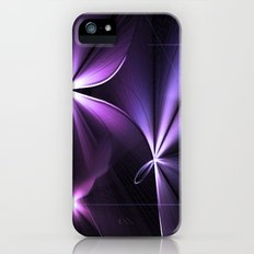 Twenty iPhone (5, 5s) Slim Case