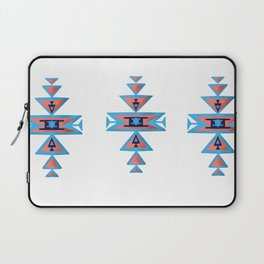 Native American pattern Laptop Sleeve