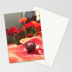 Reminders Stationery Cards