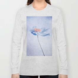 belle Long Sleeve T-shirt