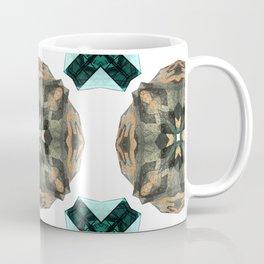 Gettin' what I want boy, why does that make you so mad? Coffee Mug