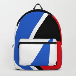 Unitrol Backpack