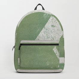 Camp Hike Backpack