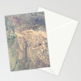 Lir Stationery Cards