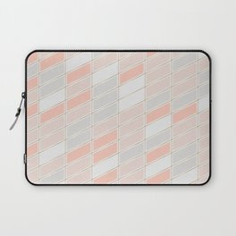 Pattern Rose 1 Laptop Sleeve