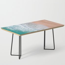 Sea 11 Coffee Table