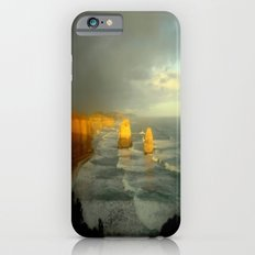 Limestone Coast - Australia iPhone 6s Slim Case