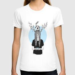 Always Home T-shirt